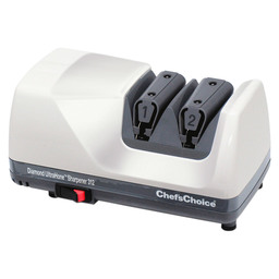 MESSENSLIJPMACHINE CC312 75W WIT