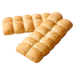 BREEKBROOD WIT