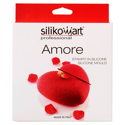 SILICONE MAL AMORE