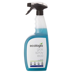 GLAS SPRAY ECO VERV: 29218800