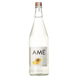 AME WEISS WEISSE TRAUBE/APRIKOSE