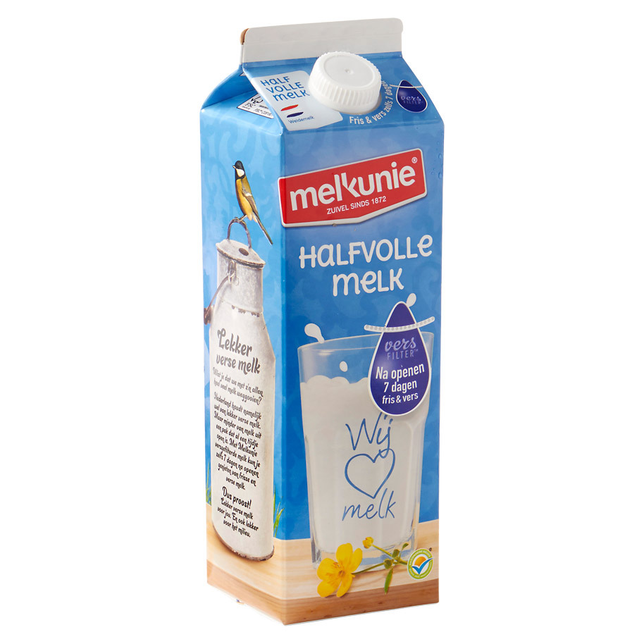 MILCH 1.5