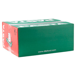 CAPPELLINI NESTS 50GR