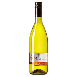 MG CHARDONNAY VARIETAL  CENTRAL CHILI
