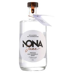NONA JUNE NON-ALCOHOLIC SPIRIT