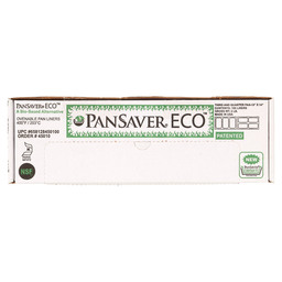 PANSAVER 1/3+1/4GN DEEP 325X176MM