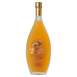 BOTTEGA CANNELLA GRAPPA