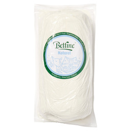 BETTINE NATUREL VERS 1KG