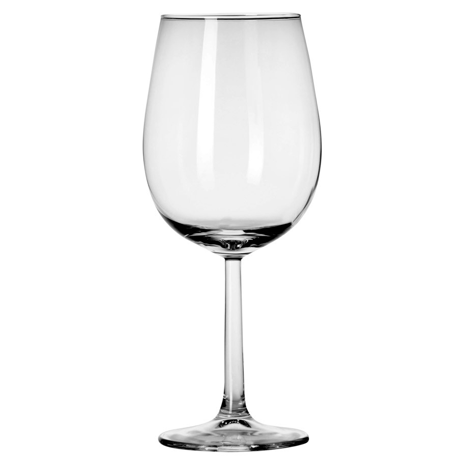 BOUQUET WINE GLASS GOBLET 45 CL