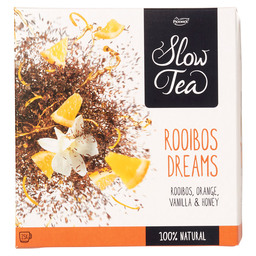 THEE SUNSET DREAMS SLOW TEA ROOIBOS