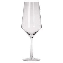 PURE 130 BORDEAUX GOBLET 0,68L