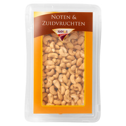 CASHEWNOTEN NATUREL
