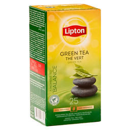 THEE GREEN TEA