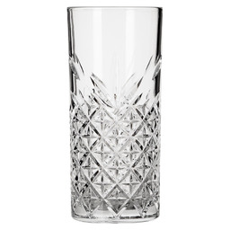 TIMELESS LONG DRINK GLASS 45CL