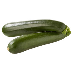 COURGETTE GROEN
