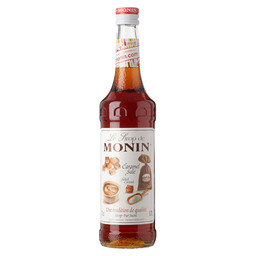 MONIN SALTED CARAMEL