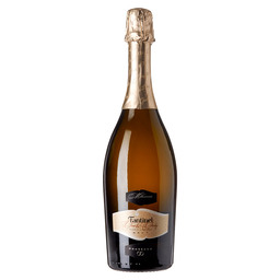 ONE & ONLY PROSECCO FANTINEL