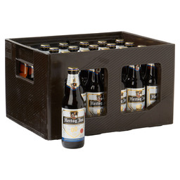 HERTOG JAN 0.0% 30CL