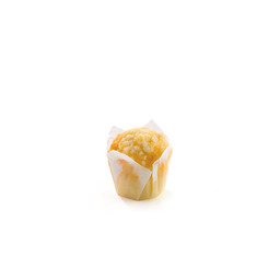 MUFFIN MINI SUGAR 30GR