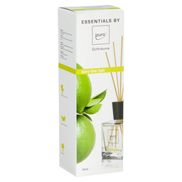 FRAGRANCE DIFFUSER LIME LIGHT