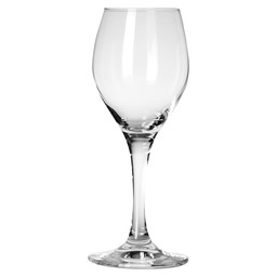 MONDIAL 3 WINE GLASS 0.20 L