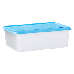 FREEZER CONTAINERS 2 L ALASKA