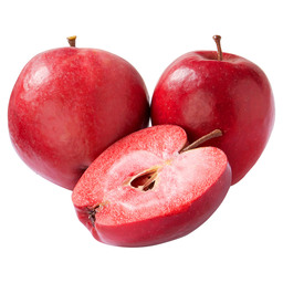 APPEL RED LOVE