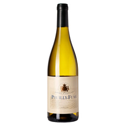 DOMAINE REMY VINCENT POUILLY FUME