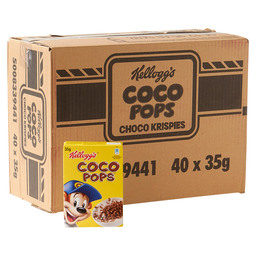 COCO POPS 35GR