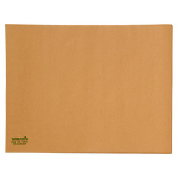 PLACEMAT THINK GREEN 30 X 39 CM