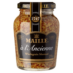 SENF ANCIENNE MAILLE
