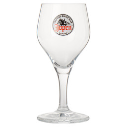 GLASWERK JOPEN BOKAAL 25CL