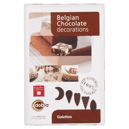 GALETTES ASSORTIMENT