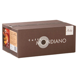 CAKE EXCLUSIVE MIX CAFFE MONDIANO