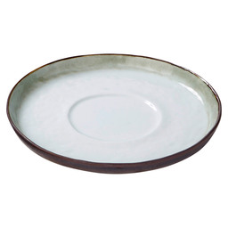 SAUCER FOR CUP 15 CM