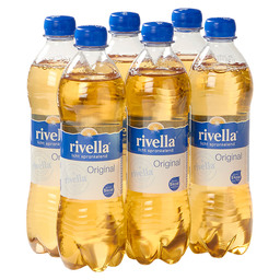 RIVELLA ORIGINAL 50CL