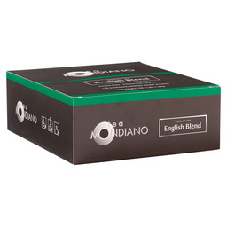TEA ENGLISH BLEND 1,8GR MONDIANO