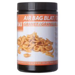 AIR BAG BLAT GRANET