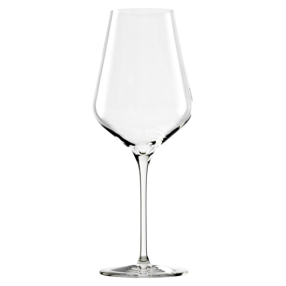 WINE GLASS GRAND PREMIER RED WINE 56,8CL