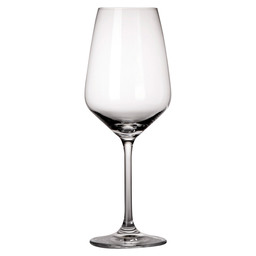 TASTE 0 WHITE WINE GLASS 0.356L