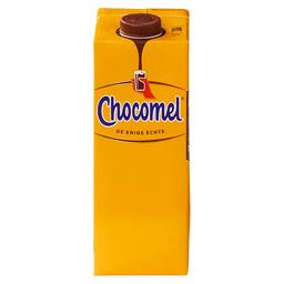 CHOCOLADEMELK VOL ORIGINAL 1L