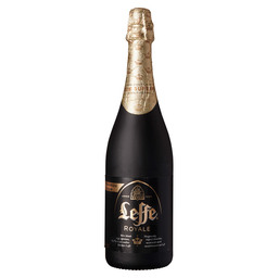 LEFFE ROYALE OW