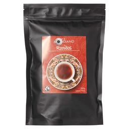 THEE ROOIBOS LOS FAIRTRADE VERV.20206700