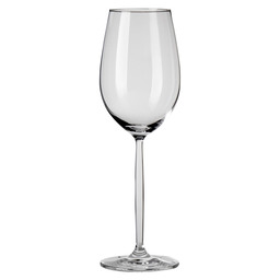 DIVA 2 WHITE WINE GLASS 0.302 L