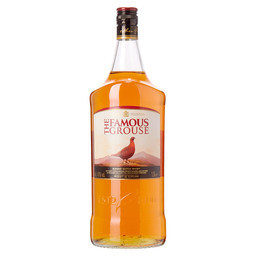 FAMOUS GROUSE 150CL