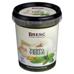 PESTO GREEN