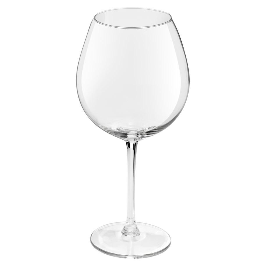PLAZA XXL WINE GLASS 72CL