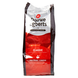 KOFFIE CLASSIC