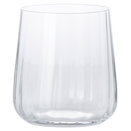 WHISKYGLAS LIFESTYLE 34CL