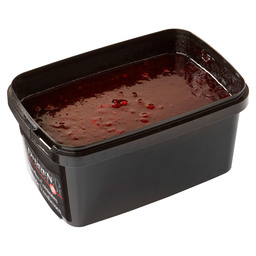 PRESERVE CRANBERRY (WHOLE YEAR)